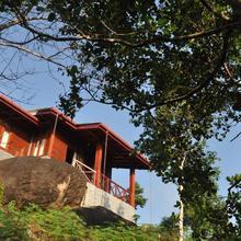 Sinharaja Rest in Deniyaya