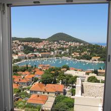 Sinistaj Rooms in Dubrovnik