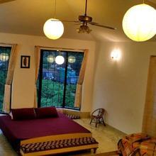 Siolim Holiday Apartments in Parcem