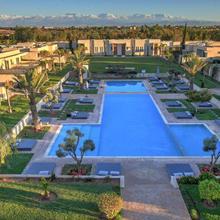 Sirayane Boutique Hotel & Spa Marrakech in Marrakech