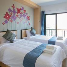 Sirimunta Hotel Chiang Rai Suite & Residence in Chiang Rai