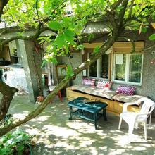 Sirma's House in Skopje