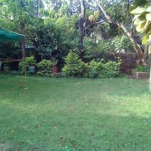 Sitai Home Stay in Malvan