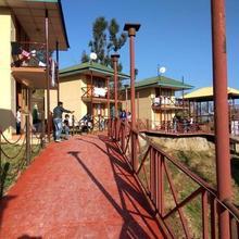 Sitapur Village Resort in Shimla