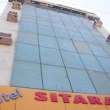 Sitara Hotel in Porbandar