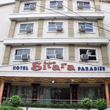 Sitara Paradise in Secunderabad