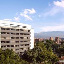 Sites Hotel in Medellin