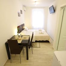 Sites Of Zadar Apartments in Zadar