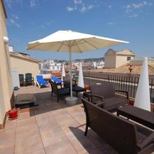 Sitges Apartment in Sitges