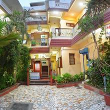 Siva Guest House in Oragadam