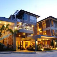 Sivana Place in Phuket