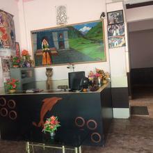 Sivark Inn in Bageshwar