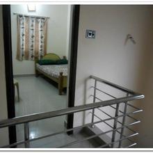 Sivas Residency in Kumbakonam