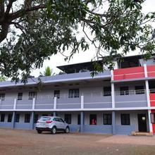 Sivasakthi Lodge in Kottayam