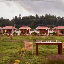 Sixth Element in Kushalnagar