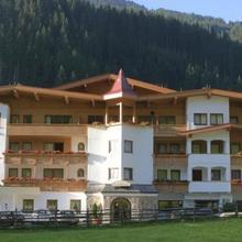 Ski- & Wanderhotel Tuxertal in Mayrhofen