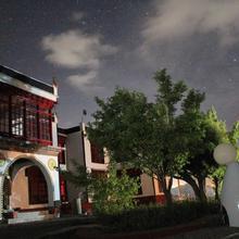 Skitsal Hotel in Leh