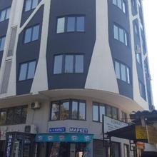 Skopje Apartment in Skopje