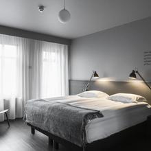Skuggi Hotel Reykjavík By Keahotels in Reykjavik