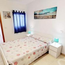 Sky Apartments in Las Palmas De Gran Canaria