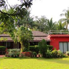 Sky Farms in Bhimashankar