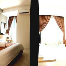 Sky Hotel in Kota Kinabalu