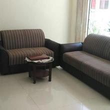 Sky Residency in Chennai