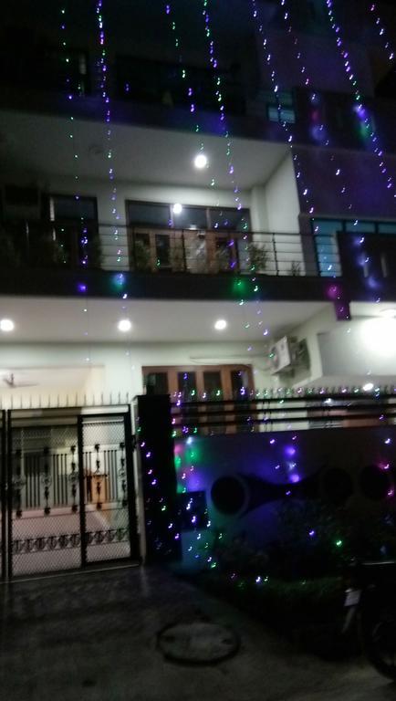 sky residency in Faridabad