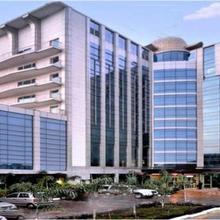 Skycity Hotel Gurgaon in Gurugram