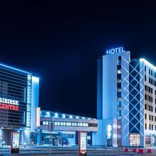 Skyexpo Hotel in Novosibirsk