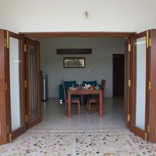 Skyla Serviced Apartments Jubilee Hills in Himayatnagar