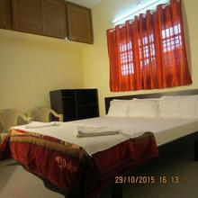 Skylarc Inn in Coonoor