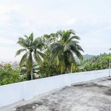 Skyview Villa Kovalam in Perumkulam