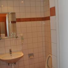 Slagsta Motell & Wärdshus in Norsborg
