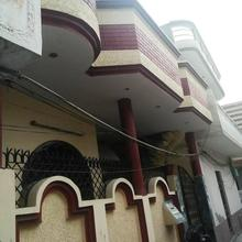 Slarias'cottage - A Well Connected Apartment in Jalandhar