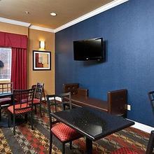 Sleep Inn And Suites Huntsville in Sherwood Park