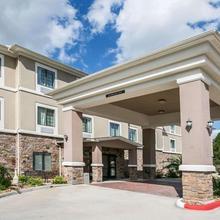 Sleep Inn & Suites - I-45/ Airtex in Houston