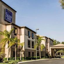 Sleep Inn & Suites Lakeland in Lakeland