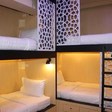 Sleep Inn Phuket in Bang Tao Beach