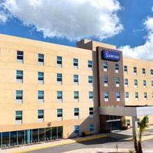 Sleep Inn Torreon in Torreon
