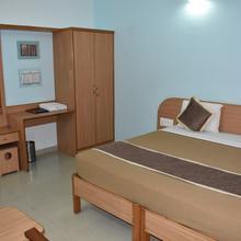 Slr Residency in Subrahmanya