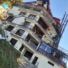 Smart Hill Kalatop in Chamba
