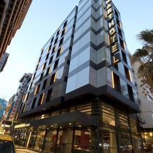 Smart Hotel İzmir in Izmir