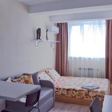 Smart House in Kiev