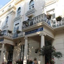 Smart Hyde Park Inn Hostel in London