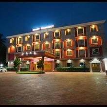 Smart Residency in Thanniyam