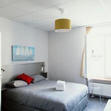 Smartappart Saint Nazaire in Saint-nazaire