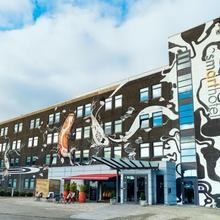 Smarthotel Forus in Stavanger