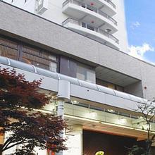 Smile Hotel Sendai-Kokubuncho in Sendai