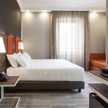 Smooth Hotel Rome Repubblica in Rome